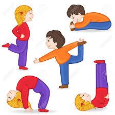 कसरत और योग करने के उपाय , व्यायाम बनाम योग
