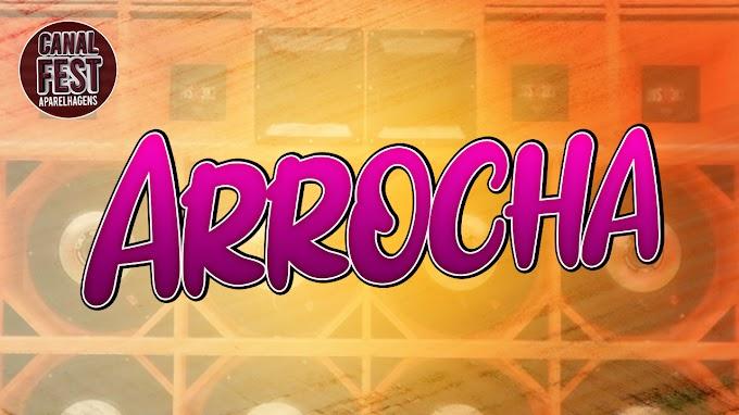 ARROCHA PARAENSE 2021 AS MELHORES