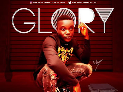 [MUSIC] Easy Boi - Glory