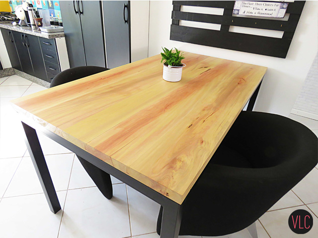 Minha-mesa-jantar-estilo-industrial