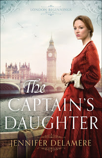 http://bakerpublishinggroup.com/books/the-captain-s-daughter/383320