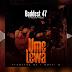 AUDIO   Baddest 47 Ft. Nay Wa Mitego- Umelewa   Download Mp3