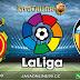 Prediksi Mallorca vs Valencia