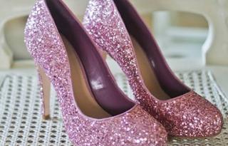 4 Alasan Mengapa Orang Suka Custom Sepatu Selop
