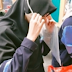 Hikmah di Balik Pandemi Covid-19 Menurut Al-Qur'an