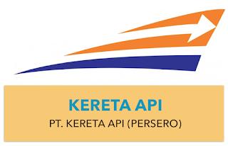 Loker PT. KAI 2018