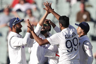 india-take-lead-in-second-test