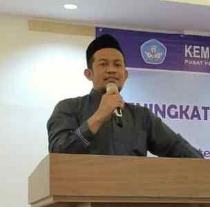 STAI Nurul Arafah Terima Mahasiswa Baru Angkatan Ke-2