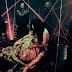 DIR EN GREY :『朧』(Oboro) le clip du nouveau single est disponible