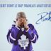 Blue Magic: La plateforme de crowdfunding consacrée au Hip Hop francophone