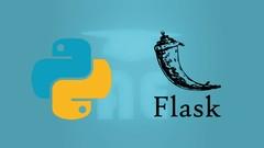 Create a Python based website
