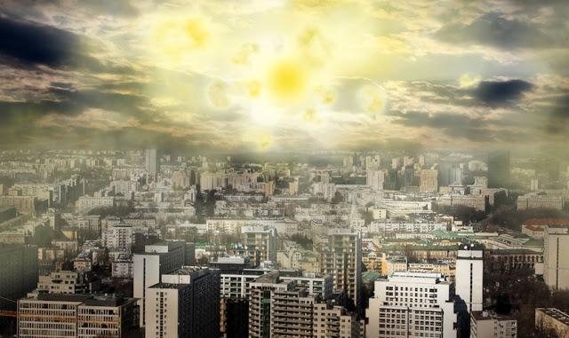 Pastor famoso lista 15 sinais proféticos do retorno de Jesus