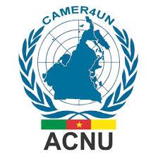 LISTE DES CANDIDATS ADMIS   A L'ASSEMBLEE PARLEMENTAIRE JUNIOR DU CAMEROUN