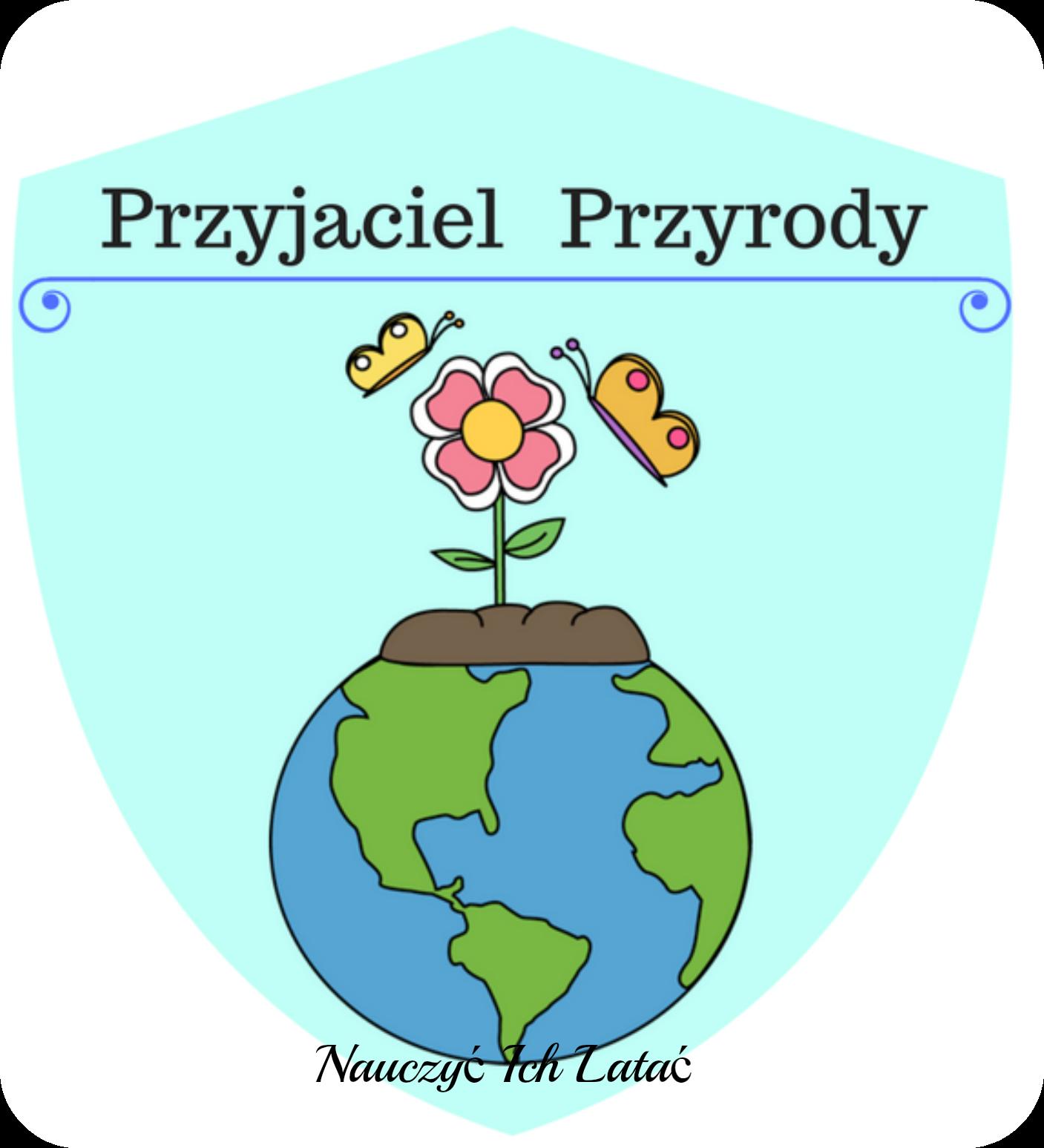 Logopedyczne Gry Cwiczenia Z Jezyka Karty Do Wydrukowania Printoteka Pl Education Summer Holiday Material