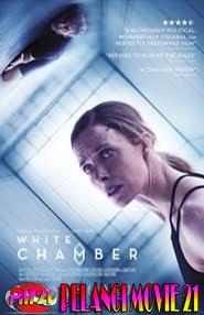 White-Chamber