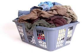 Jika Ingin Punya Rumah Bersih dan Sehat, Singkirkan 6 Benda Berikut ini!