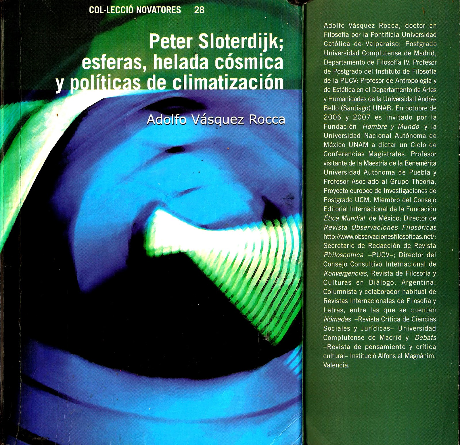 http://1.bp.blogspot.com/-9hbOGMLYIF4/UYmP8ZRoI4I/AAAAAAAAHbA/qTkulVqAhFM/s1600/Libro+Sloterdijk+2.png