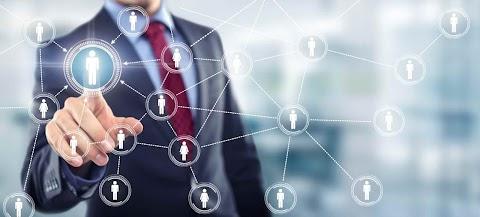 2021 NEW NETWORK MARKETING WHATSAPP STATUS