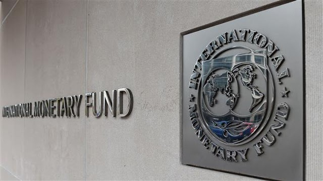 Russia raps US for obstructing IMF's loan to Iran, Syria amid COVID-19 pandemic