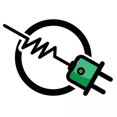 كهربائي بالظهران (خصومات 25%) الافضل والاقل سعراً