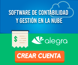 Software de Facturación en la nube