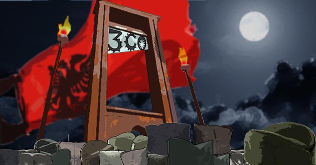 #ЗСО #Заједница_Српских_Општина #Косово #Метохија #Србија #Издаја #Влада #Брисел #Споразум #Преговори