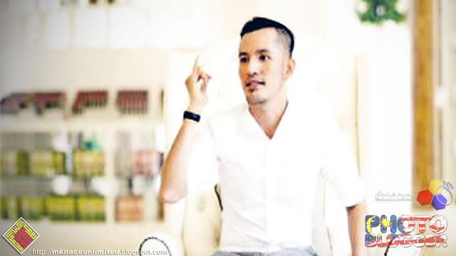 Aliff Syukri menarik diri taja pasukan Kedah