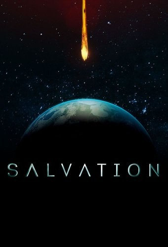 Salvation – Saison 2 [Streaming] [Telecharger]