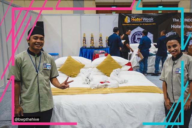 Hotel+Best+Western+Dekat+Halim+Perdanakusuma+Cawang