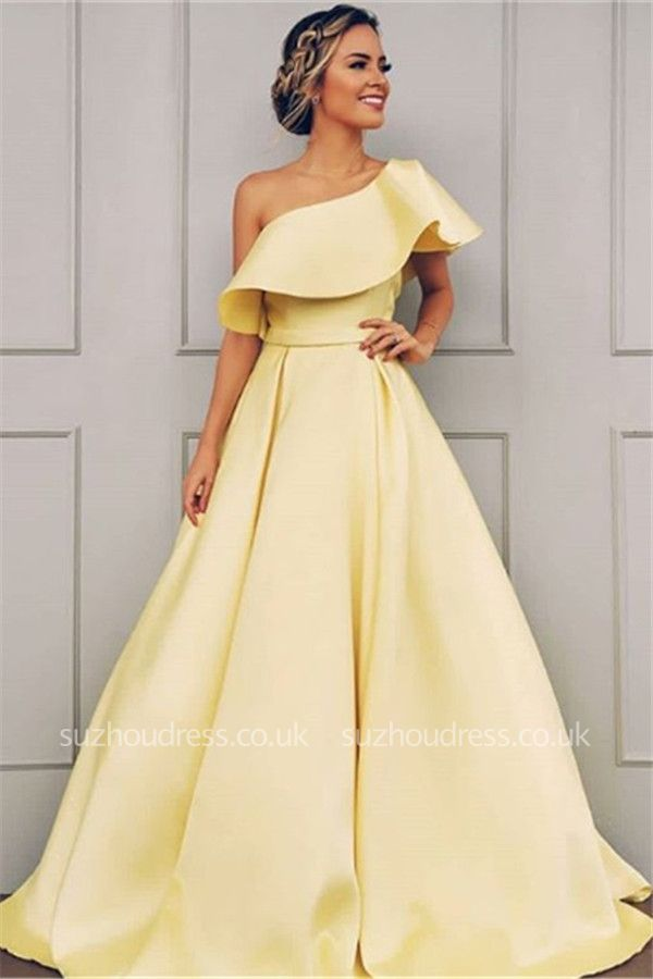 https://www.suzhoudress.co.uk/elegant-one-shoulder-fitted-sweep-train-prom-dresses-g23713?cate_1=27?utm_source=blog&utm_medium=ModernRapunzelBlog&utm_campaign=post&source=ModernRapunzelBlog
