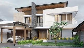 Pentingnya Menggunakan Jasa Arsitek Emporio Architect Untuk Membangun Rumah Impian