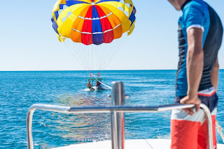 Water Sports Business for Sale in Sarasota