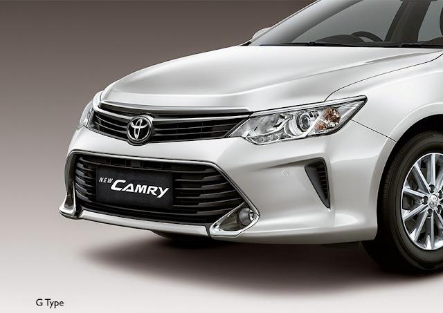 Jual All New Camry Kijang Innova G Diesel Spesifkasi Dan Harga 2015 Tipe V Di Nasmoco Karangjati Velg Untuk
