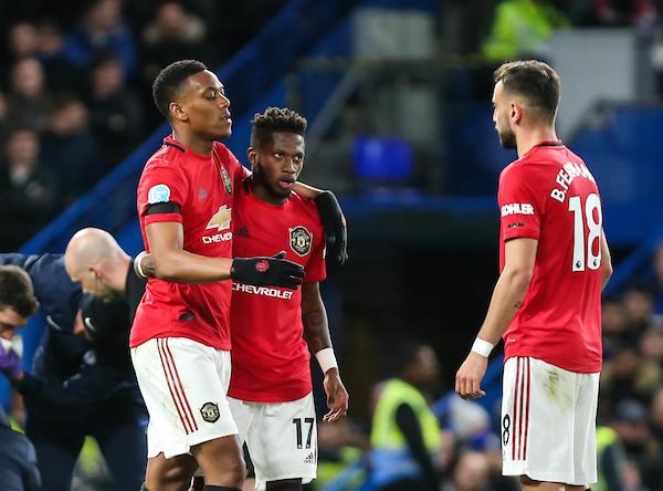 Sevilla vs Man United Preview