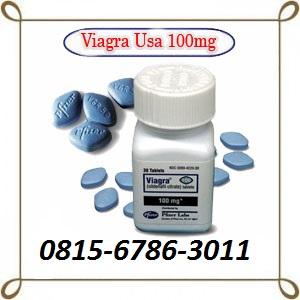 agen viagra asli manado jual viagra asli di manado agen viagra