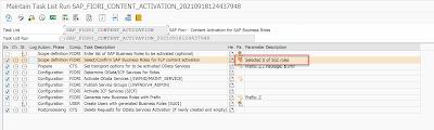 SAP HANA Exam Prep, SAP HANA Career, SAP HANA Tutorial and Material, SAP HAN Learning, SAP HANA Study Materials, SAP HANA Preparation