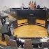 """Vox no se sentará en ninguna mesa de negociación con Cs porque Villacís ha """"dinamitado la unidad"""" y piden su dimisión"""