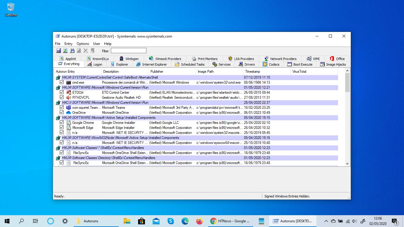 Come-eliminare-programmi-fantasma-Windows-10
