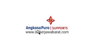 Lowongan Kerja PT Angkasapura Support Penempatan Di Jabodetabek