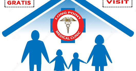 - Long Point Medical Clinic Clinica Houston