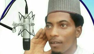 Music Mp3 : Sabuwar wakar Abubakar Sauti -Mulkin Baba Dogo