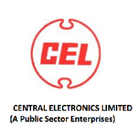 Central Electronics Limited Jobs Recruitment 2019 - Manager, GM, AGM & Other 75 Posts