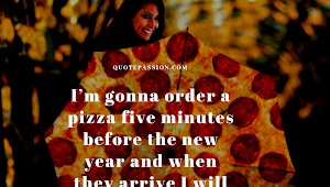 101+ Funny & Clean New Year Eve Jokes 2020 {Hilarious}