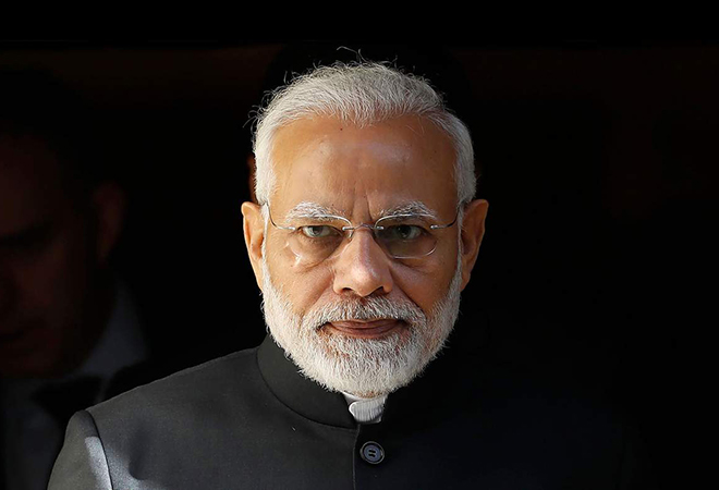 Cabinet Ministers of 2019 INDIA + Minister of states (Updated)