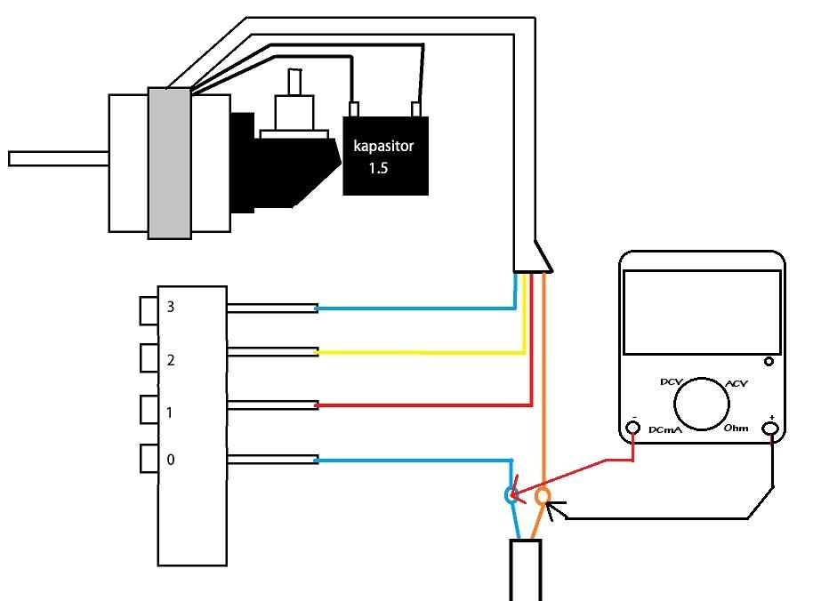 microsoft er diagram