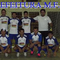 f84e0d5fd7 Julho 2012 - Esporte Amador RN