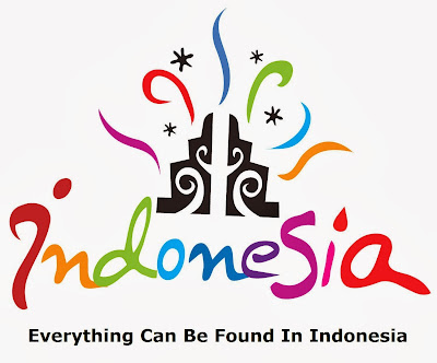 Everything Can Be Found In Indonesia https://www.ceritamedan.com/