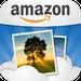 Amazon Cloud Drive, ou simplesmente, Cloud Drive, é o serviço de armazenamento online da Amazon, disponível para dispositivos Android, iOS e Windows