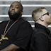"Ouça ""Mean Demeanor"", nova faixa do Run The Jewels presente na soundtrack do Fifa 18"