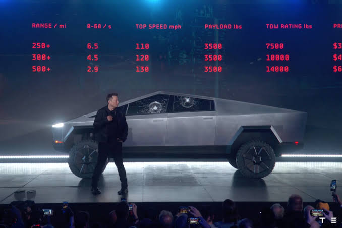 images%2B%25282%2529 - The RT Car Review: The Tesla Cybertruck Is Here!